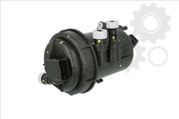 Fiat Panda 1.3JTD Multijet Kuciste Filtera Nafte,