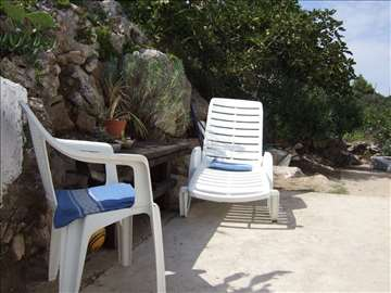 Hrvatska, Vela Luka, kuća za odmor