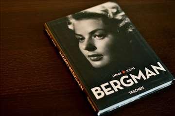 Ikone filma Bergman