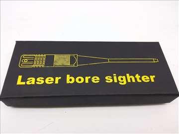 Laser Bore Sighter-Kalibracija/Upucavanje oružja
