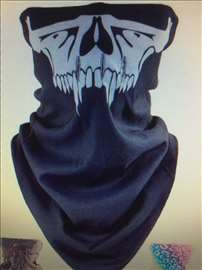 Prodajem masku za lice