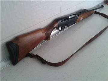 Prodajem pušku Benelli ARGO 30-06, hitno