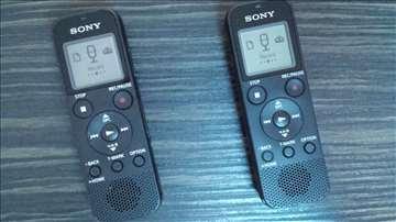 Sony Dikatfoni