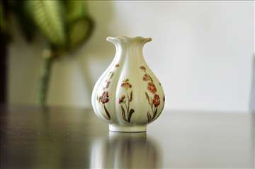 Zsolnay porcelanska vaza