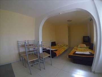 Apartman - Sutomore, Crna Gora
