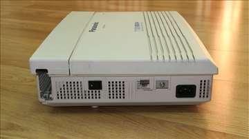 Centrala Panasonic TES824