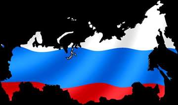 Kursevi za učenje ruskog jezika