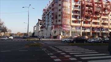 Lokal Novi Beograd, 10m2