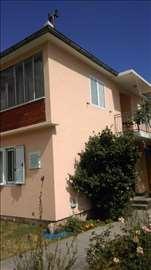 Crna Gora, Bijela, apartmani