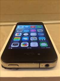 Iphone 4 Black Sim Free, kao nov