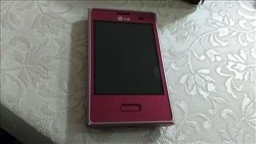 LG Optimus L3 E400 (Rozi)