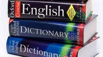 Najpovoljnije prevođenje sa engleskog jezika