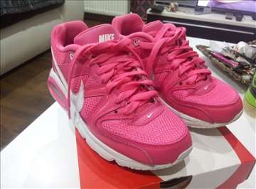 Nike Air Max broj 38 (original)