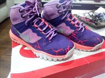 Nike Dual Fusion (original) broj 36,5