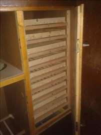 Prodajem inkubatore kapaciteta 2800jaja