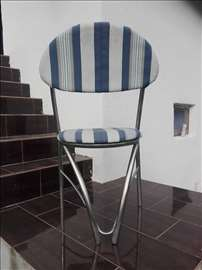 Stolice za kafić