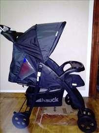 Hauck kolica Shopper Neo II