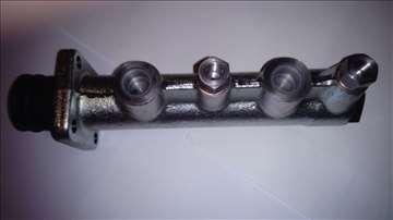 kampanjola 1107,glavni kočioni cilindar