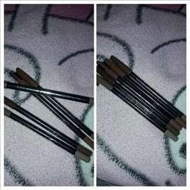 Mac olovke za obrve