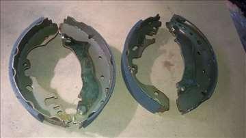 Paknovi Ford Mondeo 1993-2000