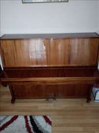 Pianino Ukraina hitno