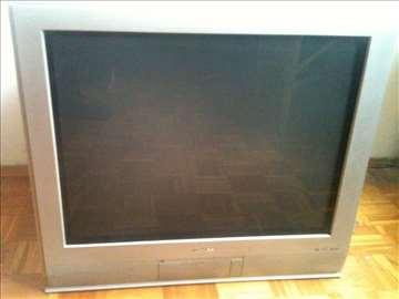TV Toshiba 72cm