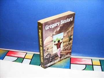 VREMENSI PEJZAŽ   Gregory Benford