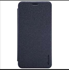 Asus Zenfone 3 max ZC553kl nova nillkin maska