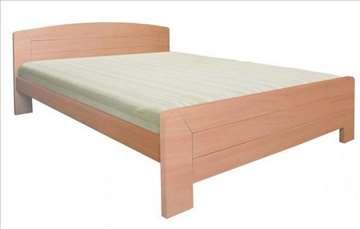 Bračni krevet Afrodita