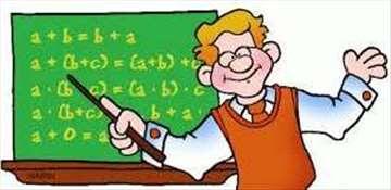 Matematika, OET, Fizika