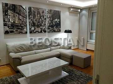 Novi Beograd - Belville ID#20705
