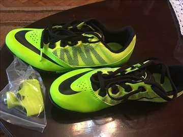 Sprinterice Nike