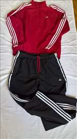 Adidas original muška trenerka