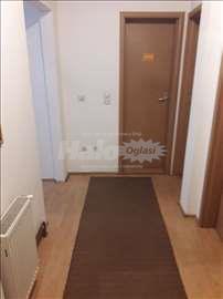Izdajem sobe u Kragujevcu