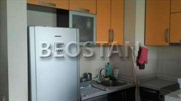 Novi Beograd - Blok 63 Tc Piramida ID#20713