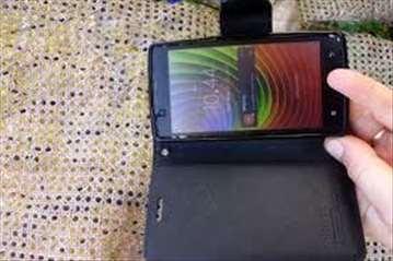 Prodajem mobilni telefon Lenovo A-2010-a