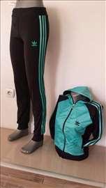 Ženske Adidas trenerke
