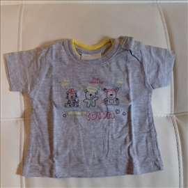 Br 17 Majica