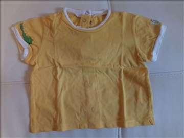 Br. 4 - Majica