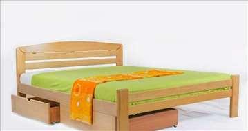Bračni krevet delux
