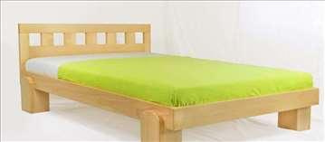 Bračni krevet Iva