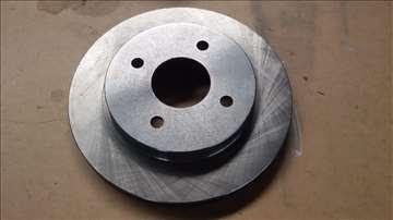 Disk ploca Mondeo 1993-2000