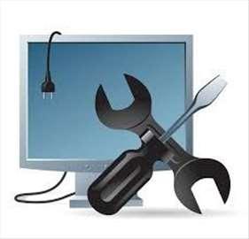 Internet podrška, instalacija ADSL i IPTV opreme