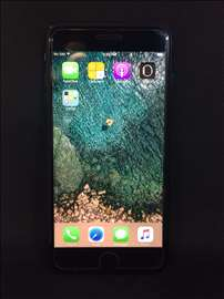 iPhone 7 Plus 128GB JET Black Simfree 9,5/10 TOP
