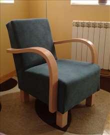 Klub fotelja