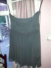 Haljina za maturu ili ostslo..divna