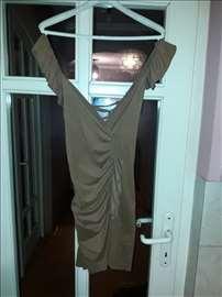 Predivna nova haljina iz Grcke za maturu ili ostal