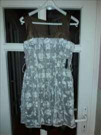 Ptedivna haljina za maturu ili ostalo