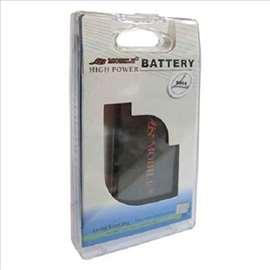 BATERIJA za model Blackberry BOLD 9000 - Original