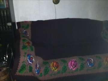Ćilimi od vune, ručni rad, vrhunski, prelepi